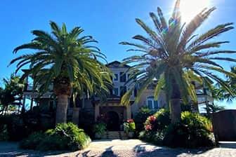 florida keys landscaping company