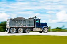 florida keys trucking & hauling company
